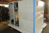Exportní (zámořské) balení elektrorozvaděčů 02