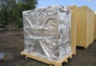 Exportní (zámořské) balení elektrorozvaděčů 03