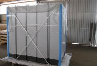Exportní (zámořské) balení elektrorozvaděčů 01