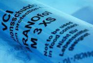 BRANOfol M3 - VCI antikorozní fólie bez dusitanů