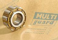 MULTIguard 01