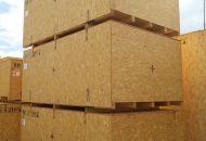 Dřevěné bedny a obaly 05