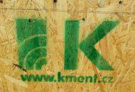 Dřevěné bedny a obaly 09