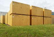 Dřevěné bedny a obaly 15