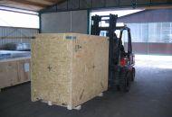 Standardní exportní bedna 04