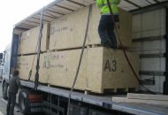 Standardní exportní bedna 16