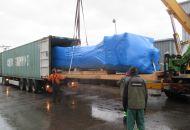 Balení do teplem smrštitelné folie BRANOpac HS300 10
