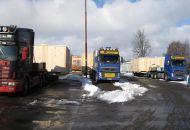 Doprava a logistika 01