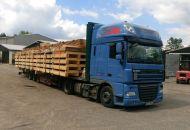 Doprava a logistika 03