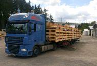 Doprava a logistika 04