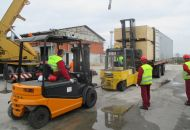 Doprava a logistika 06
